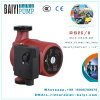 Federación de Tierra Bomba de circulación de agua de calefacción RS25/8g-180