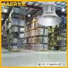lustres industriels de lumière de compartiment de 250W DEL