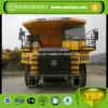 Stijve Vrachtwagen van Sany van de Vrachtwagen van de Stortplaats van de Mijnbouw van Sany Srt55D 55t de Zware