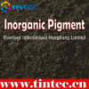 Il nero 28 del pigmento per il rivestimento di plastica