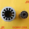 Stator de poinçon à grande vitesse de rotor de faisceau de moteur