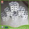 De lichte Ceramische Verpakking van de Gaszuiveraar van de Verpakking voor de Toren van het Benzeen van de Was