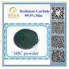 El hafnio Carbide como tubo de rayos catódicos aditivos Material