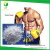 Wholesales белый порошок Crepis мужчин в повышение веса