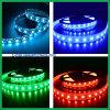 LEDの屈曲Strip/5050SMD /12V/30PCS/M/Waterproof /Green