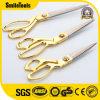 Premio esquileos de las tijeras de la personalización y de la modista del acero inoxidable de 9.5 pulgadas