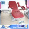 A-S102c электрический гинекологические исследования таблицу акушерских услуг кровать