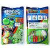 De magische Opblaasbare Ballons van het Water van de Ballon van het Speelgoed 111PCS van het Water Kleurrijke (10282382)