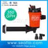 Seaflo 350gph 12V Deep Well Pump