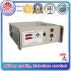 Carregador de bateria de armazenamento de 48V / testador de bateria / verificador da capacidade da bateria