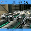 Aluzinc с Spangle для Daily Use Articles Steel Coil