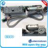 Conducteur automatique de porte de qualité grande pour Es200