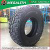 Gelände Mud Tires China-All für Passenger Vehicle (lt285/75r16)