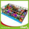 Playground de interior Set con Ball Pit y Trampoline (LE. T6.408.260.01)