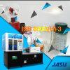 Gute Preis-Haustier-Apotheke-Flaschen-automatische Plastikblasformen-Maschine