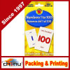 Numera 1 a 100 Brighter Child Flash Cards (430032)