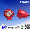 Y&T 10W CREE LED Driving Light Widely Used in Emergency Vehicles Ytw10r
