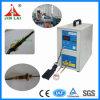 Induktions-Heizungs-Maschine für Thermoelement (JL-15KW)