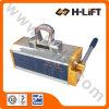 Elevatore magnetico permanente (tipo di PML-A)