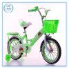 Хороший велосипед детей сбываний с конкурентоспособными цены