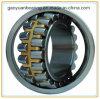 Fournisseur professionnel de roulement à rouleaux sphériques (22314CC/W33)