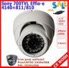 CCD Camera иК купола 700tvl 960h Color
