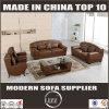 Amerianのソファーの家具、ソファーデザイン、現代ソファー