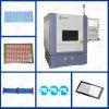 CO2 Scherblock, CNC Laser-Scherblock-Preis, CO2 Laser-Scherblock