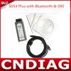 Nieuwste VAS 5054 PC 5054A Plus Oki Bluetooth 5054 Plus Uds van Plus VAS
