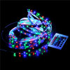 Stock RGB 5050 Christmas Decoration LED Lighting