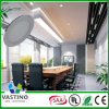 24W Round Ceiling LED Light Panel