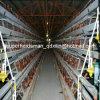 Автоматическая система каркаса куриное мясо птицы сельскохозяйственное оборудование