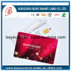 Frite Smart Card de contact de Sle