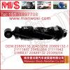 Stoßdämpfer 20889136 20453256 20889132-1 für Volvo-LKW-Stoßdämpfer