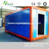 Складывая магазин контейнера для сбывания (XYJ-01)