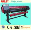 Audley Adl 1912 Eco Solven 산업 색깔 잉크젯 프린터 또는 옥외 인쇄공