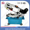 Segatrice per il taglio di metalli della fascia (BS-912G)
