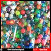 Boules de sauvetage mixtes de qualité supérieure de 45 mm
