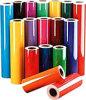 Brillante color PVC Plotter de corte de vinilo (UCV02)