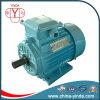 Y2 Moteur triphasé : IEC Tru-Metric - (TEFC IP55) - Châssis en fonte