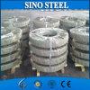 Bande en acier galvanisée par paillette régulière d'approvisionnement