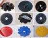 Sale를 위한 농장 High Quality 65mn와 30mnb5 Disc Blade