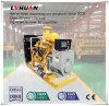 De beste Generators van het Gebruik van de Fabriek van de Prijs met Lage Prijs voor Verkoop