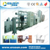 鉱化された水処理システム