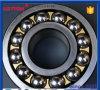 Servicio de OEM autoalineador del rodamiento de bolas 1412m 60x150x35mm