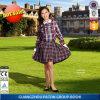 Uniforme scolastico alla moda per il vestito dalle ragazze