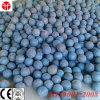 Forja Grinding Media Steel Balls para Ball Mill