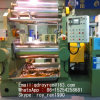 High-technology серии Xk раскрывают тип резиновый смешивая стан с Stockblender Xk-550