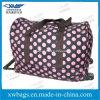 Grande Capacity Soft Trolley Bag per Travelly (3842#)