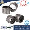 Aiguille Roller Bearing pour le guépard Transmission (SC-1701233)